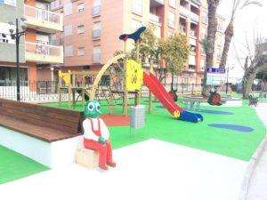 parquebigastroavante